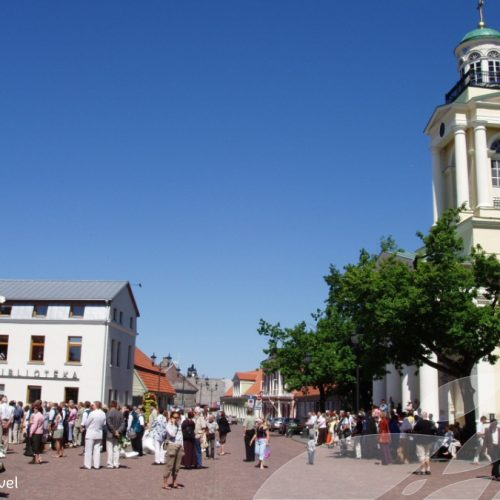 Venspils